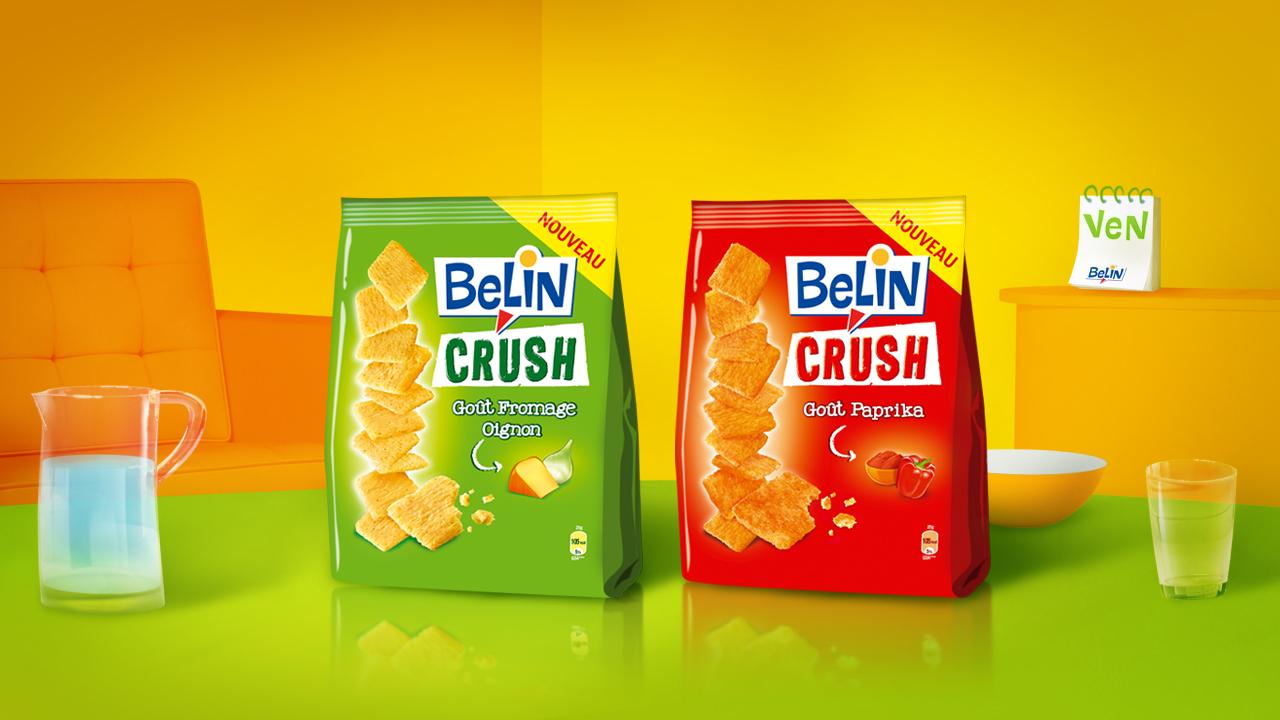 8-belin03