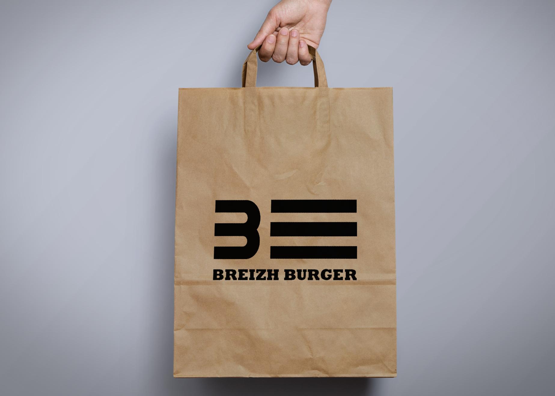 breizhburger02