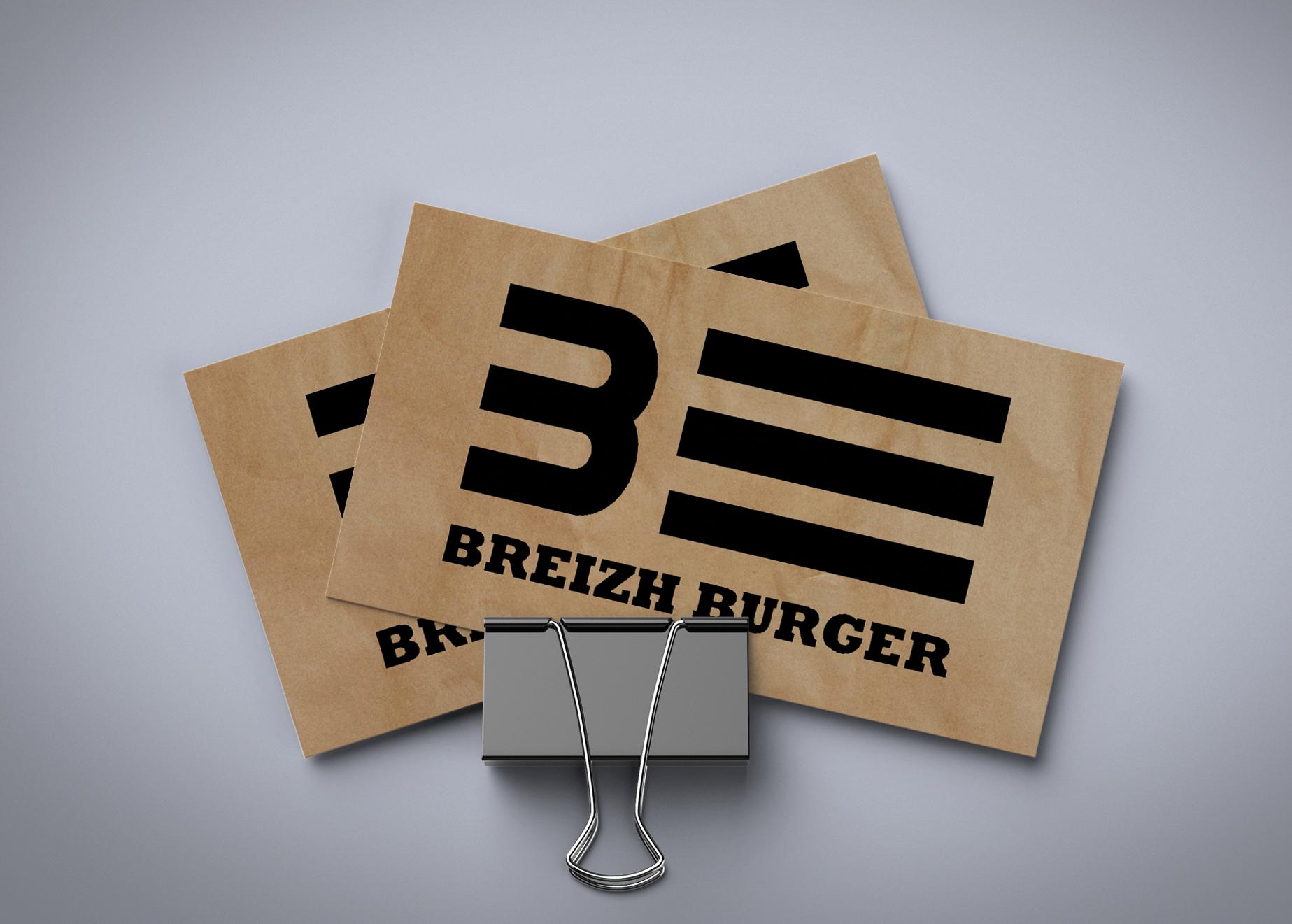 breizhburger03