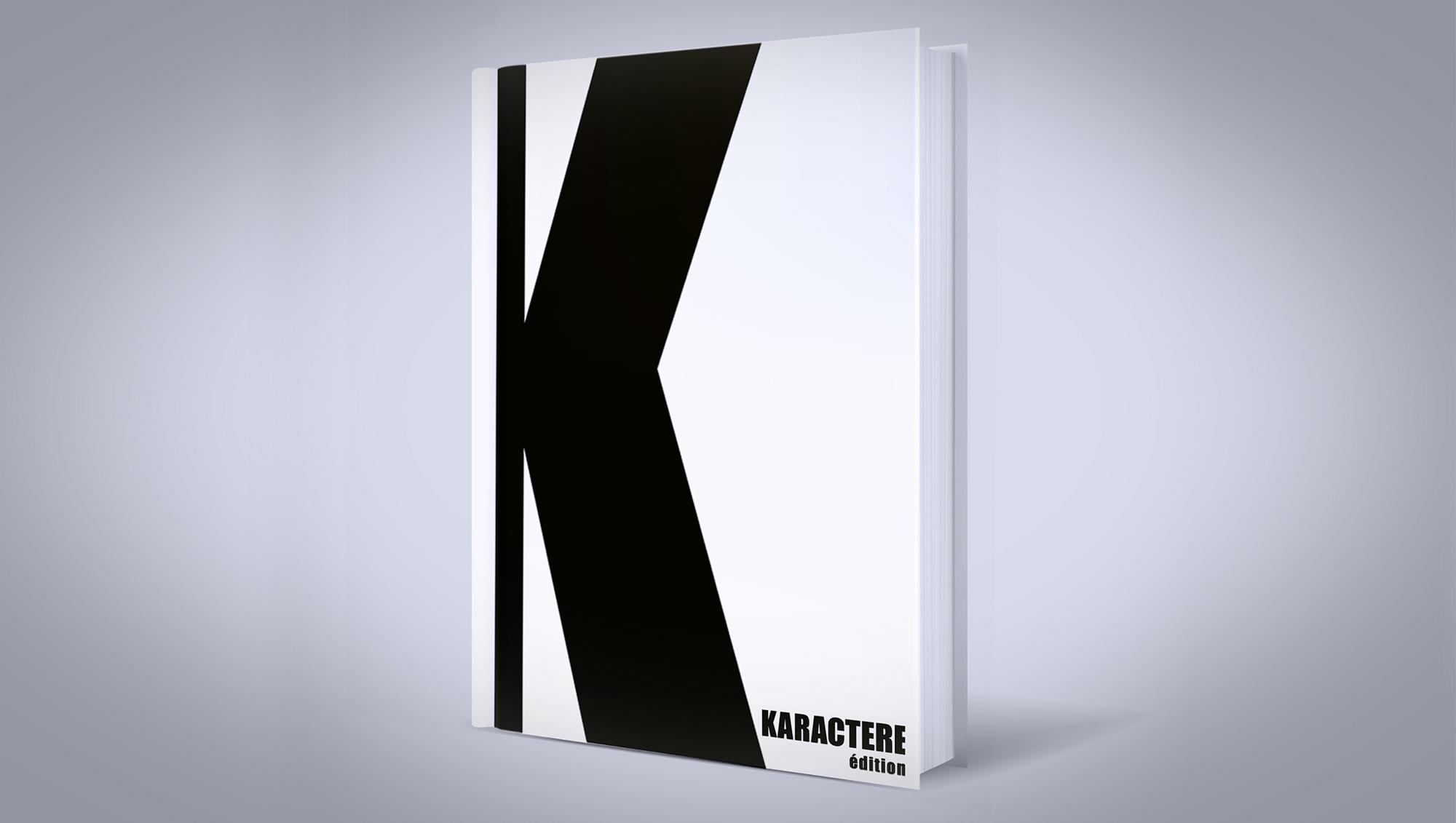 karactere03