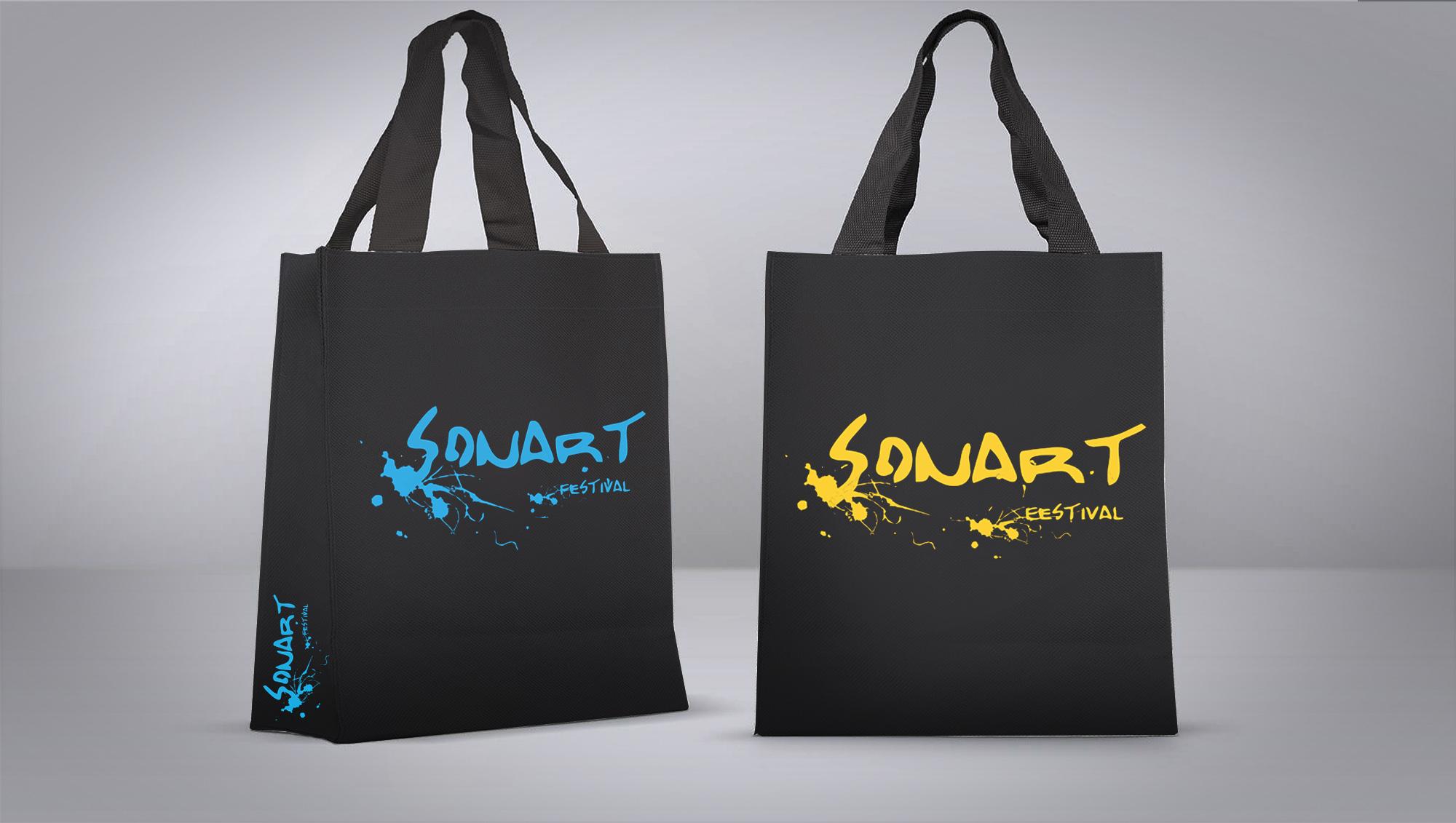 sonart03