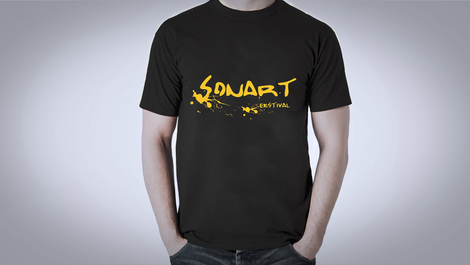 sonart04